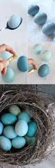 top 25 best easter eggs ideas on pinterest easter emoji easter
