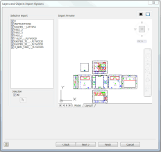 solved import dwg to inventor 2d sketch autodesk community