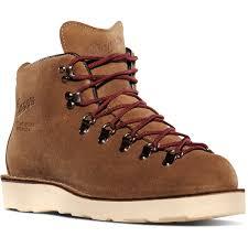 boots yuboots com part 359