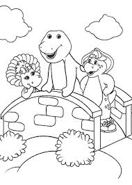 70 coloring pages images coloring pages