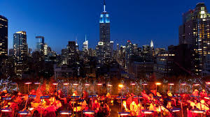 halloween city lubbock red white u0026 smoke new york tickets n a at z hotel rooftop 2017