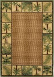 trendy kathy ireland area rugs ideas rug ideas
