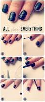 156 best nail art galore images on pinterest make up nail art