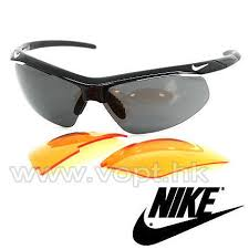 nike siege nike sunglasses siege 2 ev0364 001 vision optical co 精明眼鏡公司
