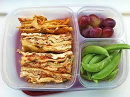 classic lasagna lunch box meal box lunches to take to work