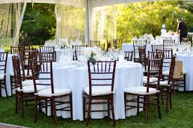the chiavari chair company chairs archives tent and party rentals company chiavari chair in