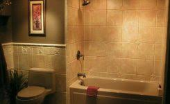Diy Bathroom Wall Decor Decoration For Bathroom Walls Best 25 Bathroom Wall Decor Ideas
