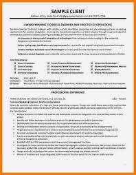 12 technical skills in resume mbta online