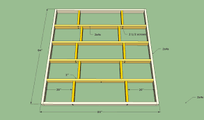 How To Make A Queen Size Bed Frame Bed Frames Gap Between Mattress And Bed Frame Bed Frame Gap