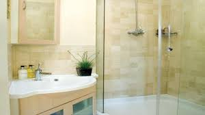 Shower Room Ideas For Small Spaces Ensuite Shower Ideas Moncler Factory Outlets Com