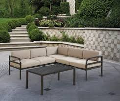 patio table and chairs big lots luxury big lots outdoor chairs 2 5701032 attach anadolukardiyolderg