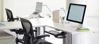 Herman Miller Office Desk Best 90 Herman Miller Office Furniture Inspiration Design Of