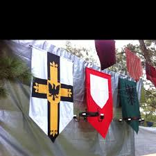 Medieval Decorations 89 Best Cubs In Shining Armor Images On Pinterest Medieval Party