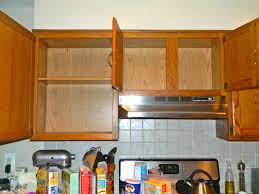 kitchen corner kitchen pantry cabinet kitchen pantry ideas u201a food