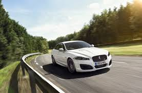 jaguar land rover wallpaper jaguar and land rover are best brands in j d power and associates
