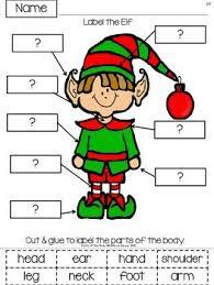 25 unique elf on the shelf worksheets ideas on pinterest elf in