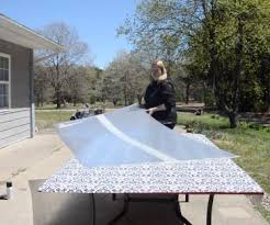 Replacement Glass For Patio Table Best 25 Patio Tables Ideas On Pinterest Outdoor Patio Tables