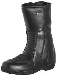 buy motorbike boots online ixs motorcycle boots price buy u0026 save up to 70 ixs motorcycle