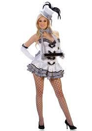 white cigarette costume halloween costume ideas 2016
