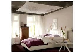 Wohnzimmer Romantisch Dekorieren Schlafzimmer Romantisch Dekorieren Gepolsterte On Moderne Deko