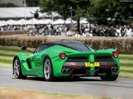 nissan sports car models best electric sports cars autobytel com