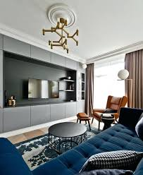 design ideas living room home design ideas 2017 dazzling home design ideas living room trends