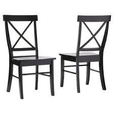 Wood Dining Room Chair Kitchen U0026 Dining Chairs You U0027ll Love Wayfair