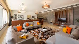 Interior Designer In Surat 5 Bhk Flats In Surat 5 Bhk Luxurious Flats In Surat 5 Bhk