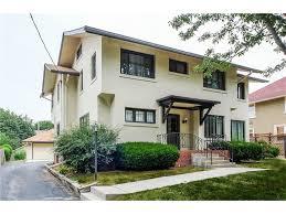 multiplex house des moines ia multi family homes homes com