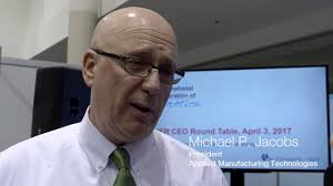 under the table jobs in detroit ifr ceo round table chicago 2017 detroit plant success story youtube