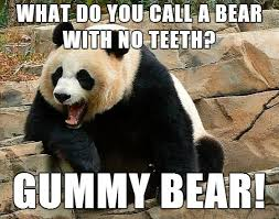 Funny Dentist Memes - 561 best funny dentist images on pinterest teeth funny dentist
