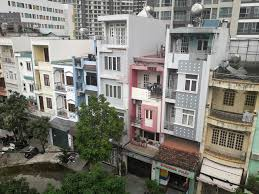 find an appartment how to find an apartment for rent in vietnam move to vietnam