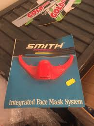 smith motocross goggles wanted old smith goggles 80s early 90 u0027s old moto