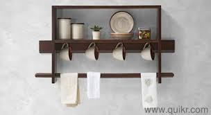 godrej modular kitchen price list used home u0026 lifestyle in