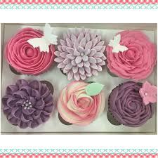 learn to decorate cakes at home 100 learn to decorate cakes at home learn cake decorating