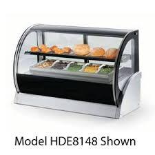 Glass Display Cabinet For Cafe 70 Best Inspiration Food Display Images On Pinterest Food