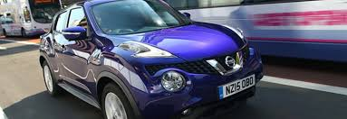 nissan crossover juke alternatives to the nissan juke car keys