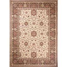 Arts And Crafts Rug Concord Global Trading Area Rugs Rugs The Home Depot