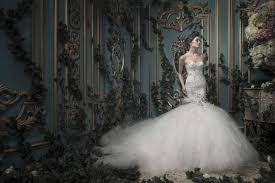 wedding dress designer jakarta top 10 bridal boutiques in indonesia that you must the
