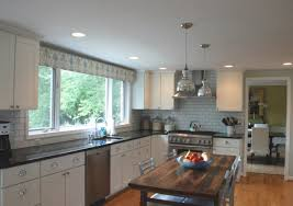 Where To Find Cabinet Doors Kitchen Oak Kitchen Cabinet Doors Organization Where To Get