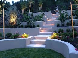 best of awesome backyard hardscape ideas 2 amazing design