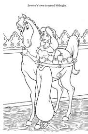 cowboy coloring cowboy coloring pages kids coloring pages
