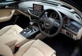 audi a6 india all audi a6 coming in july 2011 upcoming cars