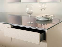 Unique Kitchen Sink by Bathroom How To Modernize Your Bathroom With Artisan Sinks U2014 Kool