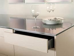 Artisan Kitchen Sinks by Bathroom Bathroom Vanities Bamboo Artisan Sinks Unique