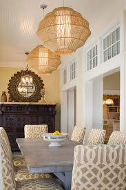 White Beadboard Ceiling by Covered Patio Ceiling Beadboard Ceiling Design Ideas