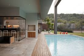 nice simple design home swimming pool designs that can be decor