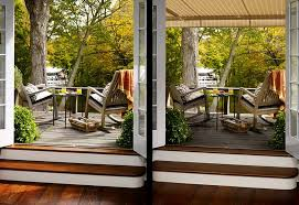 Awnings Usa Retractable Awnings Made In Usa