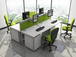 Office White Desk White Office Furniture Newcastle White Desk Office Interiors Ltd