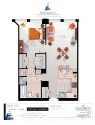floor plans u2013 the lansburgh
